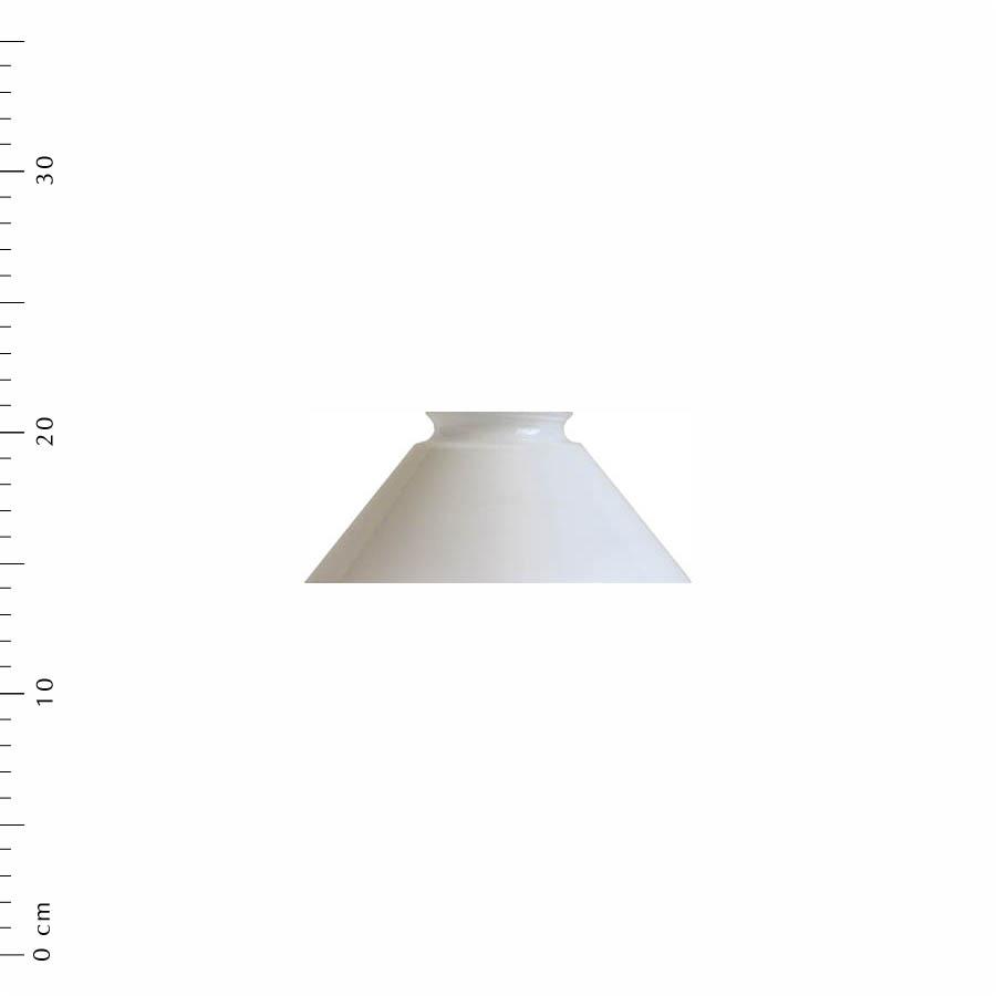 LED lampa E27 A80 High Lumen (120 Watt) [358 86 3] 235 SEK