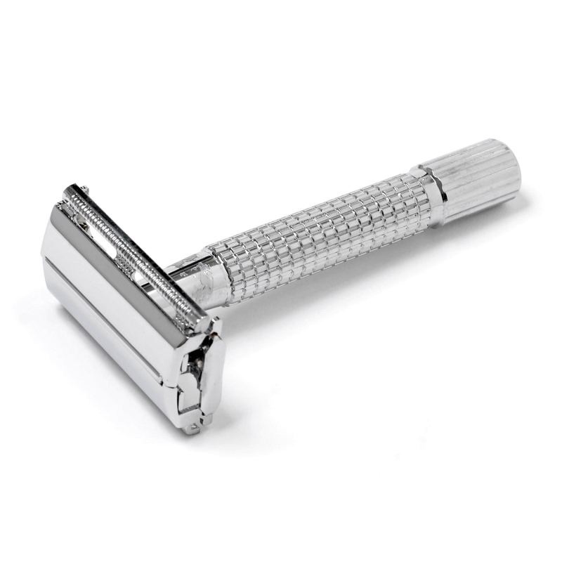 Rakhyvel (Safety Razor)